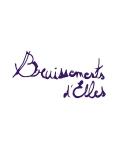 BRUISSEMENTS D'ELLES