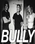 concert Bully
