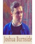 concert Joshua Burnside