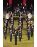 concert Royal Belgian Navy Band