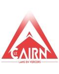 LE CAIRN A LANS EN VERCORS - CENTRE CULTUREL ET SPORTIF