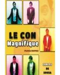 """concert Antoine Beauville (""""le Con Magnifique"""")"""
