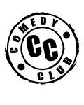 LE COMEDY CLUB