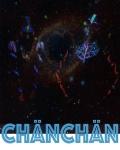 concert Chanchan
