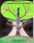 concert Le Chanteur De Clarinette