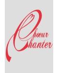 concert Choeur Chanter