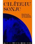 CHATEAU SONIC