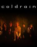 concert Coldrain