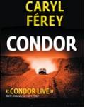 concert Condor Live (bertrand Cantat / Manusound / Marc Sens)