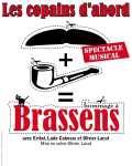 concert Les Copains D'abord (