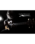 concert Carles Benavent