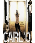 CARLTON RARA / Carl.O / Carl'O