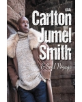 CARLTON JUMEL SMITH