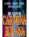 THE ULTIMATE CARMINA BURANA