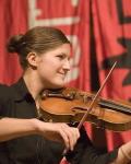 concert Caroline Bugala