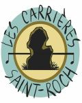 LES CARRIERES SAINT ROCH