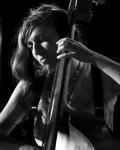 concert Alessandra Cecala