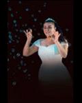 concert Cecilia Bartoli : La Cenerentola