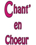 concert Chant'enchoeur