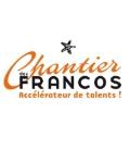 Francofolies : Qu'est-ce que le Chantier des Francos ?