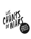 LES CHANTS DE MARS