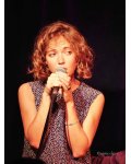 concert Clio