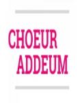concert Choeur Addeum
