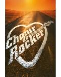 CHOEUR DE ROCKER