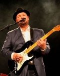 concert Christopher Cross