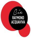 concert Compagnie Acquaviva