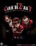 concert Cirk Biz Art