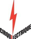 CIRQUE ELECTRIQUE A PARIS