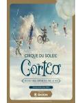CORTEO (Cirque Du Soleil)
