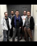 concert Clement Simon Quintet