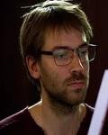 concert Clement Geoffroy