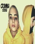 COMA COSE