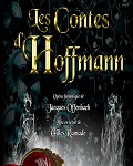 concert Les Contes Hoffmann (gilles Ramade)