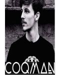 COQMAN