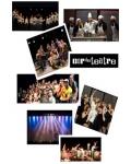 concert Cor De Teatre