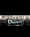 concert Dagara