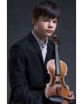 concert David Moreau