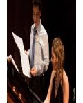 concert  Duo Buttin Offenstein