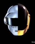 Le nouvel album de Daft Punk sera lancé... en Australie.