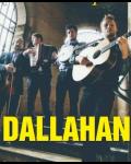 concert Dallahan