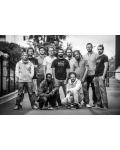 FOCUS / Le reggae, une musique planétaire à vivre en concert !