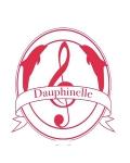 concert Ensemble Dauphinelle