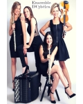 concert Ensemble D'cybeles
