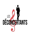 LES DECONCERTANTS