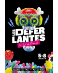 DEFERLANTES 2019 // programmation