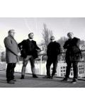 concert Igor Gehenot Delta Quartet